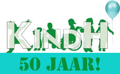 Stichting Kindh